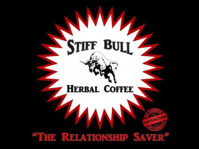 red bull erection