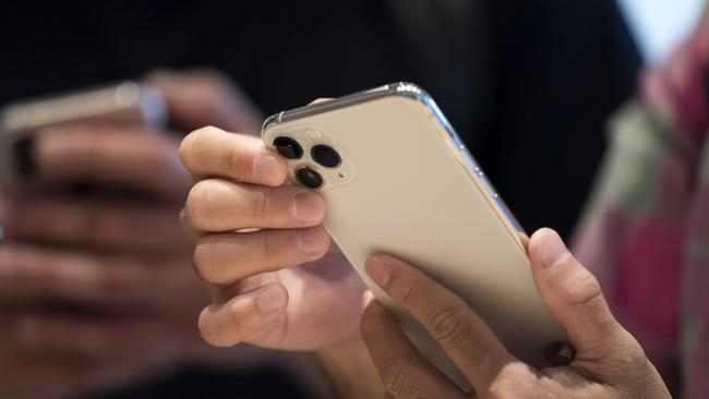 Apple released iOS 13 alongside the iPhone 11 and iPhone 11 Pro models last week.