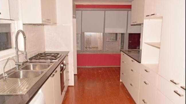 The most recent sale was this Whalan apartment in 2016.