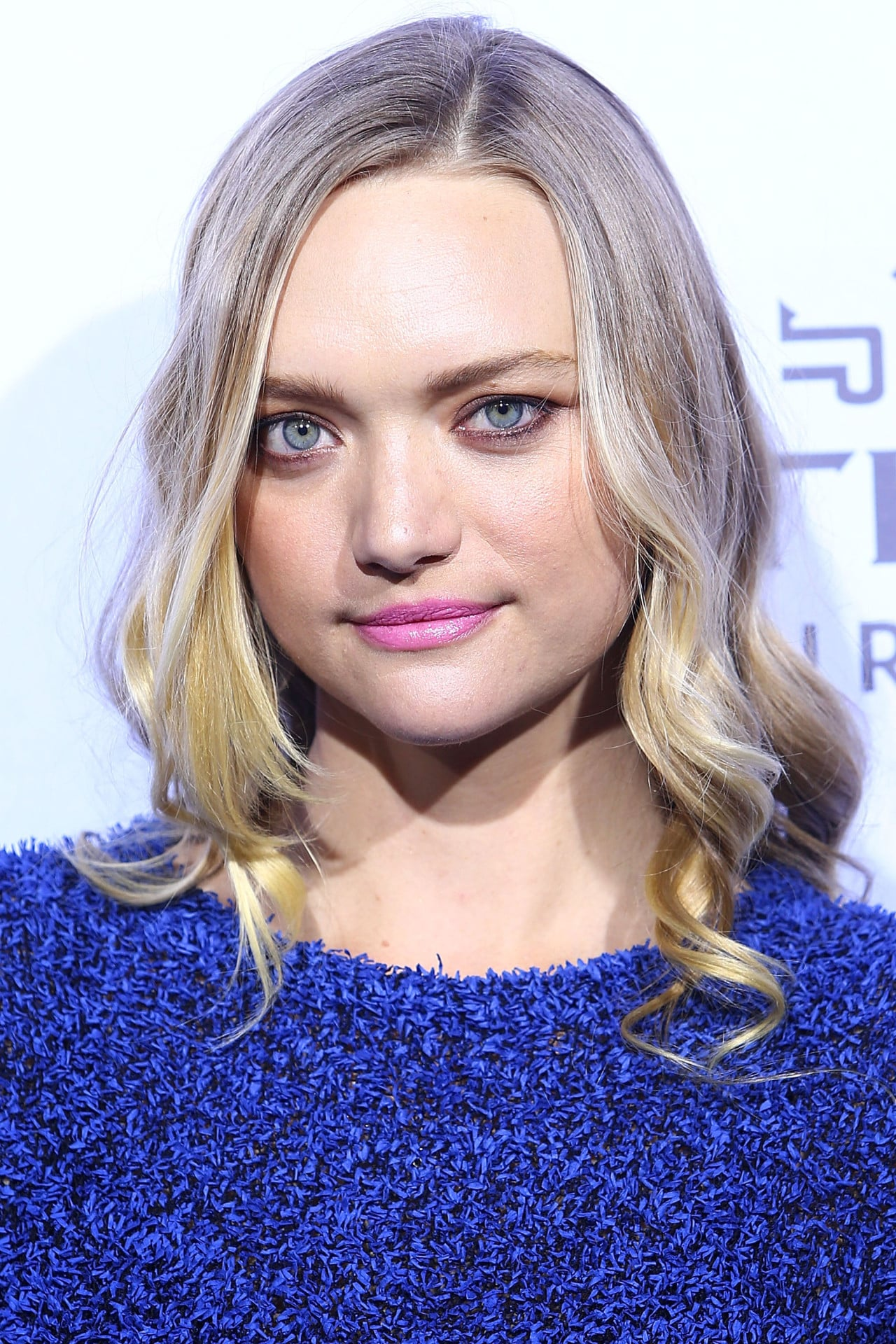Gemma Ward is ready to make her modelling comeback
