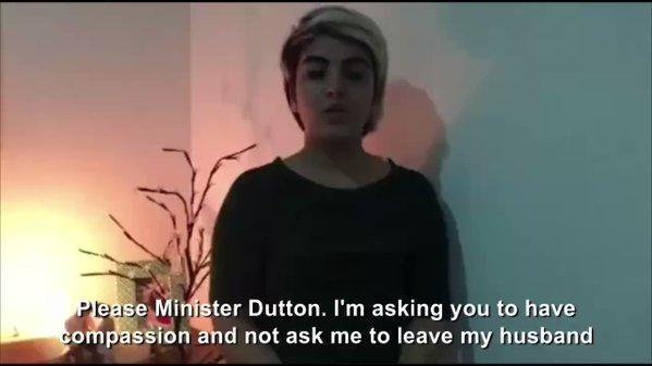 https://cdn.newsapi.com.au/image/v1/37297bb992425f189fe9c1001f78b170