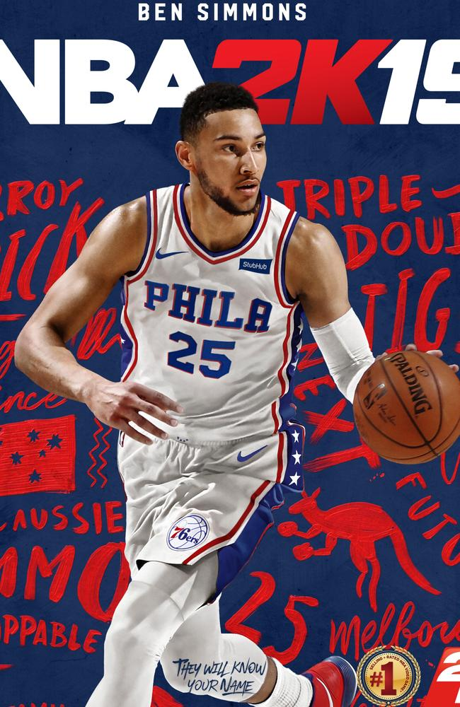 NBA 2K19 review Australia | PlayStation 4, Xbox One and PC