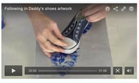 5 fantastic Father's Day crafts
