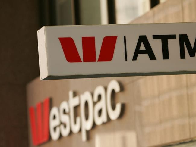Westpac was the second bank behind CBA to announce it was removing ATM charges.