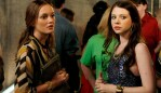 How to spot, and cope with, a pathological liar. Image: Gossip Girl