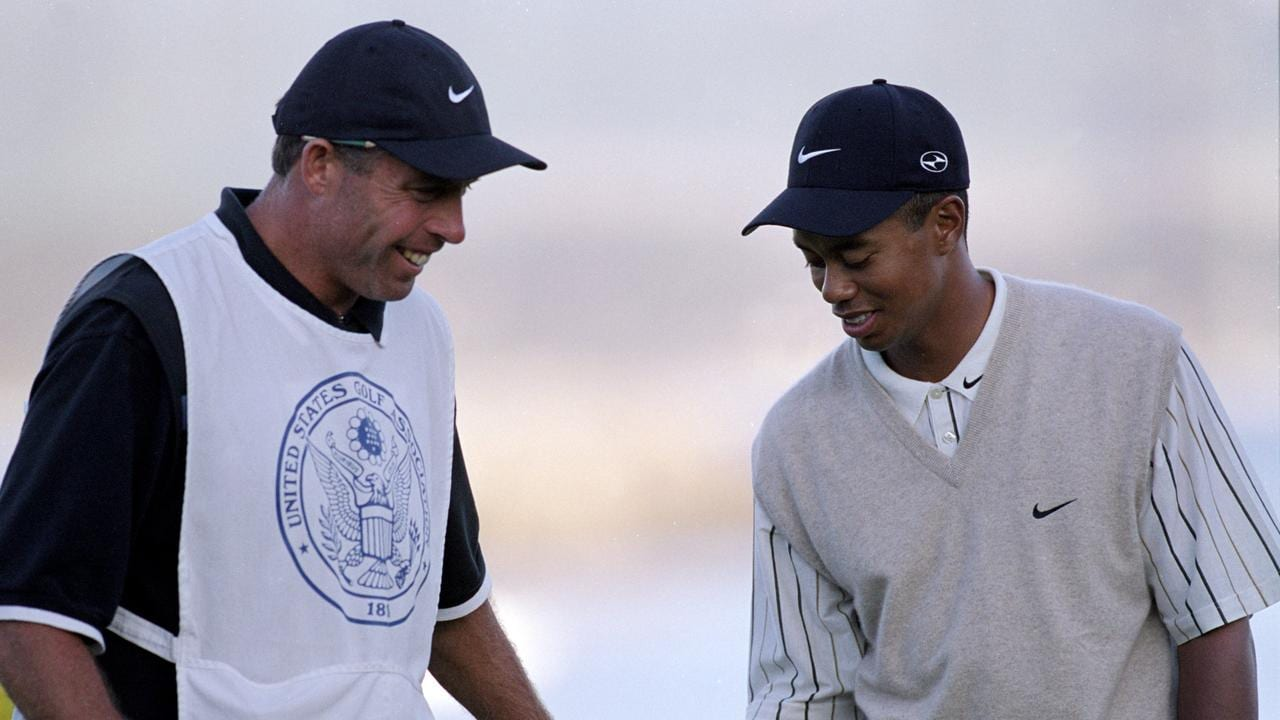us open golf 2019  jason day  caddie  tiger woods  preview
