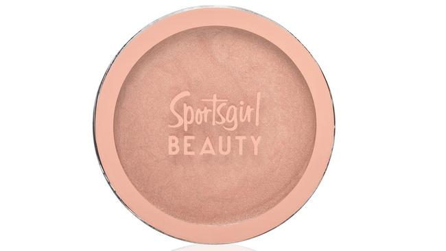 The Beauty Diary: Sportsgirl's $15 unlikely hero product is actually incredible