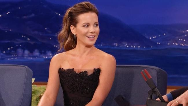 Think, kate beckinsale geting naked something