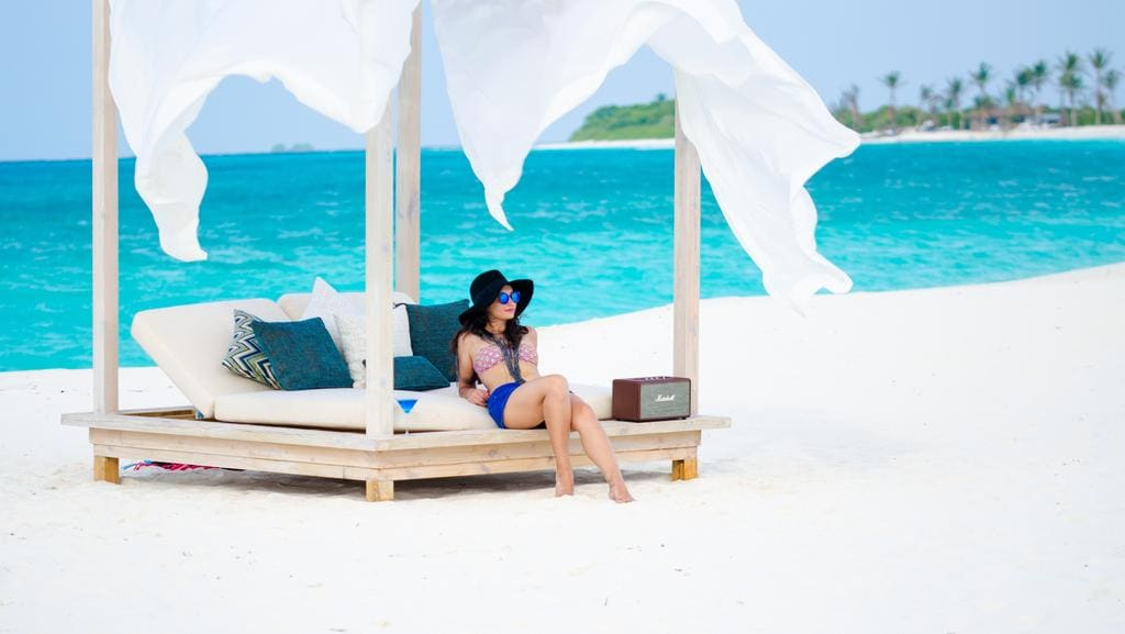 Best Things To Do In The Maldives Escape