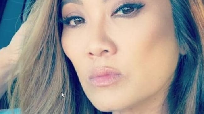 Dr Sandra Lee, aka Dr Pimple Popper, is making a fortune from her strangely addictive videos. Picture: Instagram