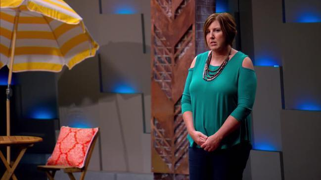 Sexist Pigs Like You Shark Tank Gets Heated123
