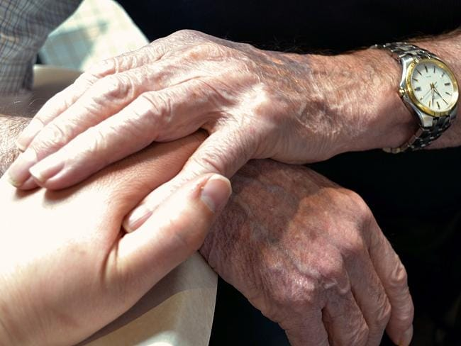 WA looks set to be the next state to legalise assisted dying.