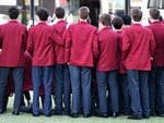 Education ministers are working to ensure Year 12 students can finish high school amid COVID-19.