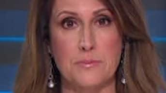Sunrise makes grovelling on-air apology