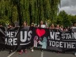 Christchurch Mourns After Worst Mass Shooting In New Zealand's History