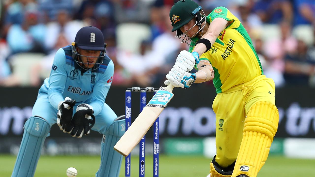 Australia's proposed tour of England would see it play six matches in the first half of September.