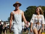 Splendour in the Grass. Picture: Mark Metcalfe/Getty Images
