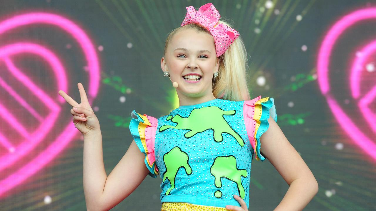 Things To Do In Sydney In July School Holidays Jojo Siwa Daily