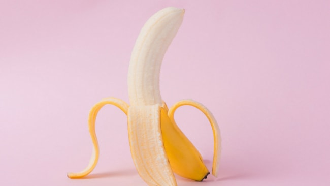 'Good dick does not grow on trees'. Image: iStock