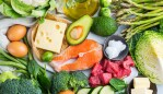 New study confirms the link between mental health and a good diet. Image: iStock.