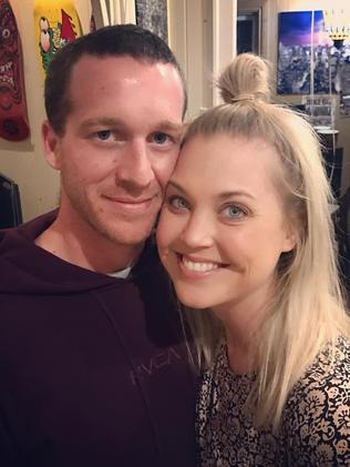 Lisa Curry Grant Kenny S Daughter Jaimi Kenny Dies At 33 From Illness Daily Telegraph