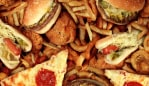 The CSIRO Junk Food Analyser is a bit of a wake up call. Image: iStock