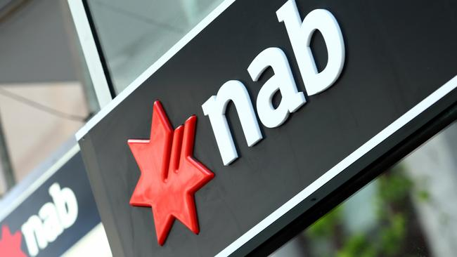 NAB glitch: Internet banking, Mobile App, NAB Connect, ATMs