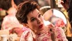 Renee Zellweger as Judy Garland. Image: Universal