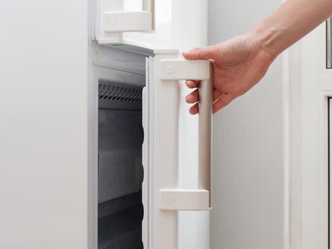 Refrigerator blamed for 10-year-old boy's carbon monoxide death