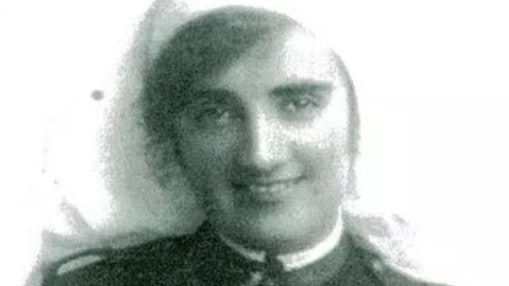 Annie Egan. Sydney's archbishop described her as a martyr who had been done a great injustice by the federal government.
