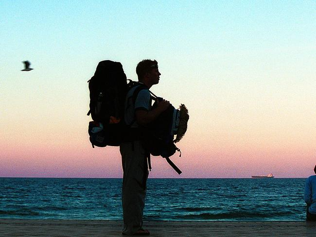 Backpackers have shared their horror stories from working in Australia.