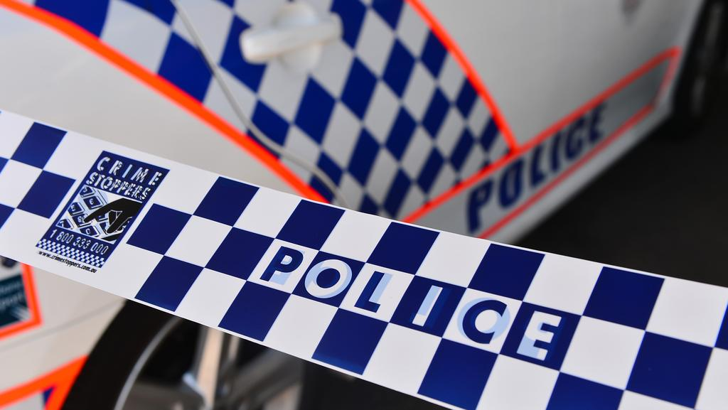 Darwin pedicab thieves steal $9000 from fisherman | NT News