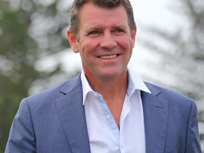 Former New South Wales premier Mike Baird is tipped to become the new chief executive at National Australia Bank, after two bosses resigned following a scathing report.