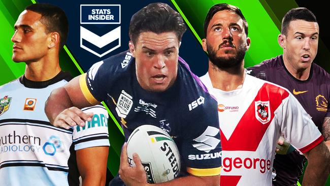 how to watch nrl 2018 on tv