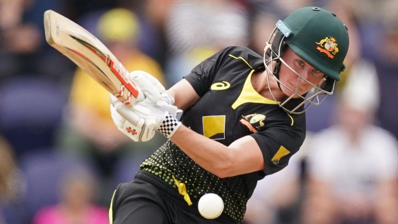 Guha predicts Australia's Beth Mooney will be the tournament's top run scorer.