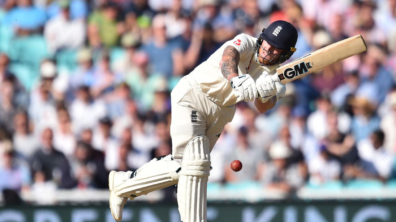 Ben Stokes is responsible for some of the most box office cricket there has ever been.
