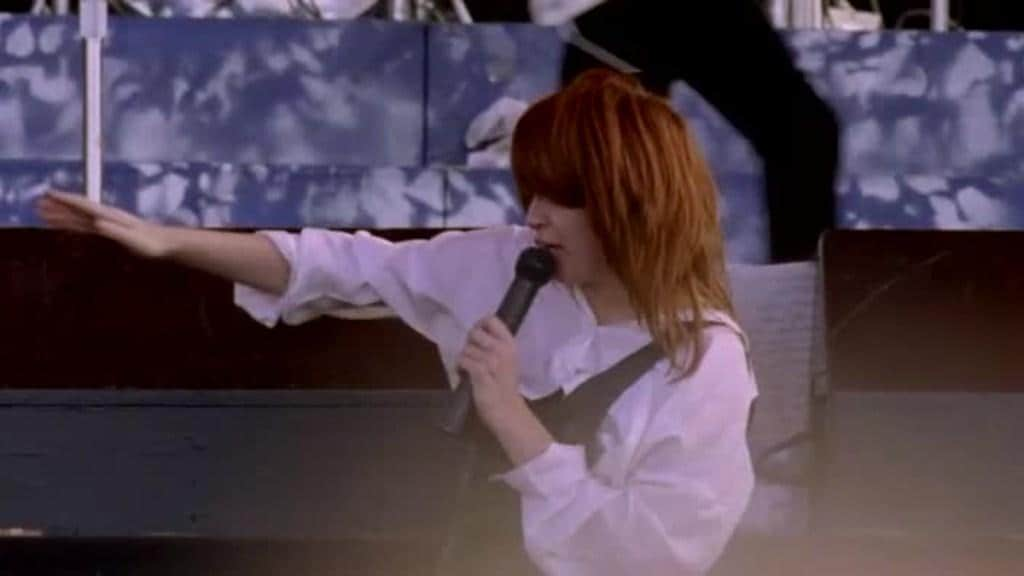 Australian Made 30th Anniversary - The Divinyls