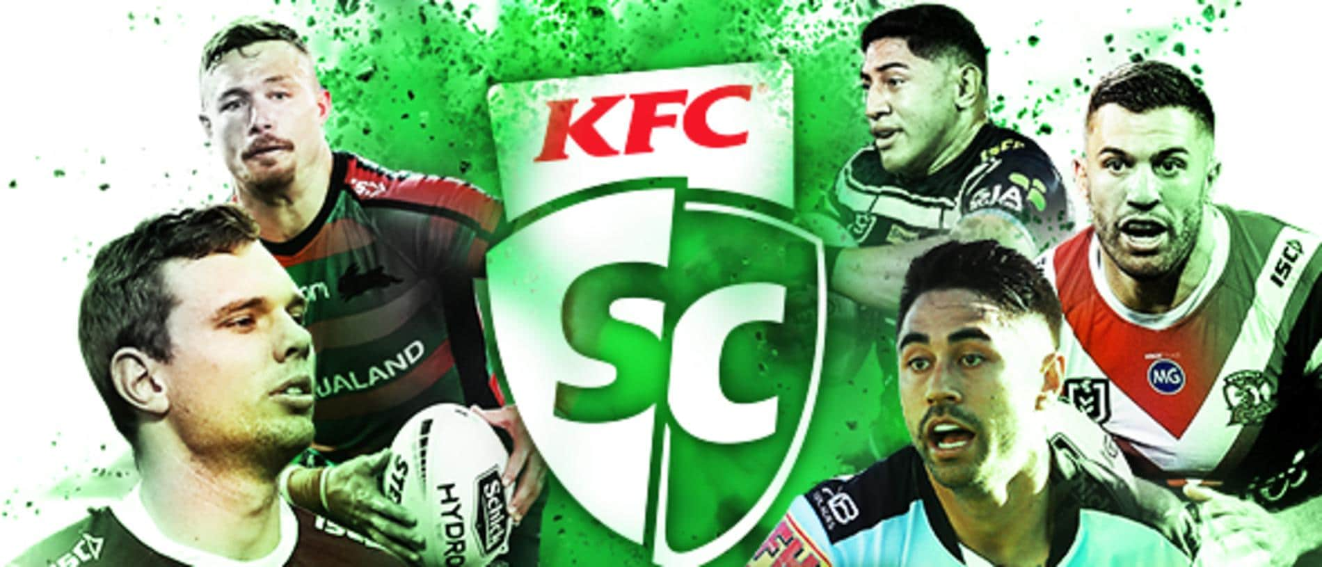 KFC SuperCoach NRL Draft 2020: Why mock drafting is important