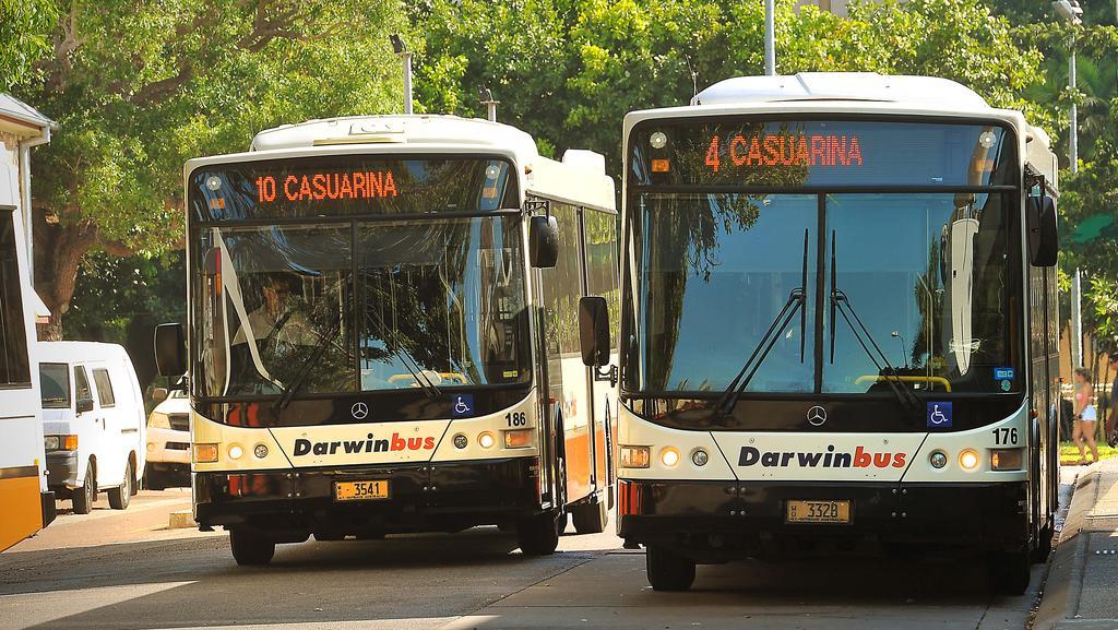 Darwin Car Transport Companies