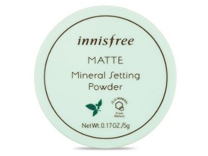 This $10 product from Korean beauty brand Innisfree is 'selling like hot cakes' in Australia.