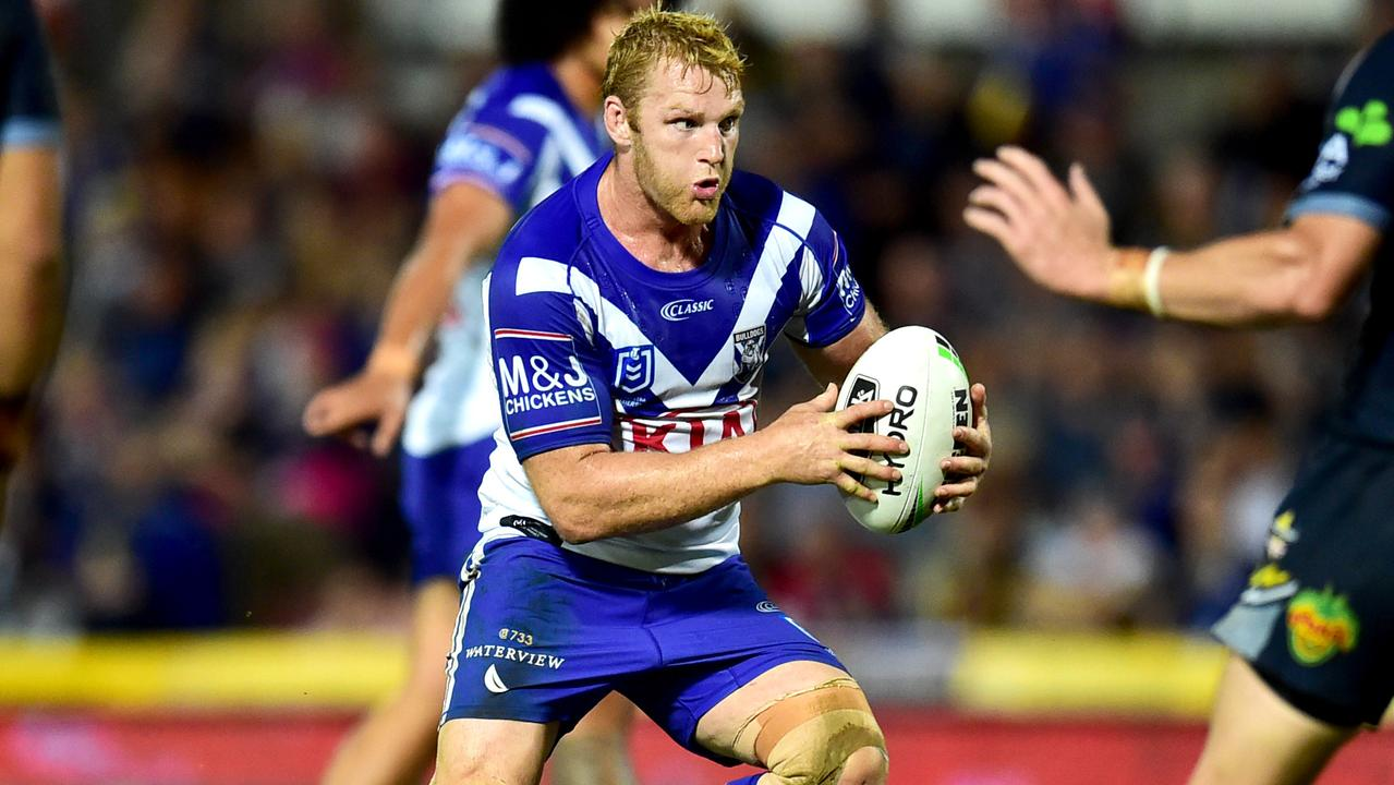 LIVE: NRL set to free players from isolation as Dogs star could miss THREE games – Fox Sports
