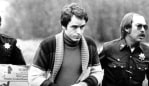 Ted Bundy. Photo: Supplied
