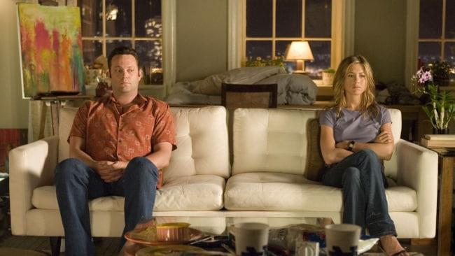 Netflix, Daniel Sloss, Jigsaw: The joke that ended more than
