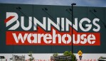 Hardware retailer Bunnings is rewarding staff with bonus payments worth up to $2000 in recognition of their hard work during the coronavirus crisis.