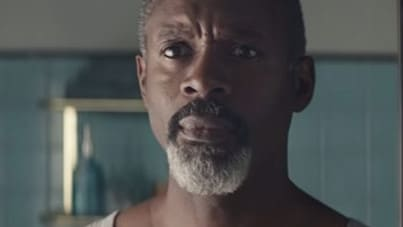 Gillette sparks controversy with #MeToo ad