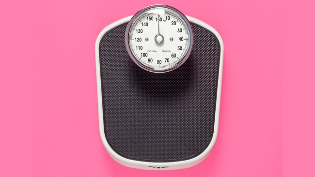 Long-term weight loss isn't as hard as you think. Image: iStock.