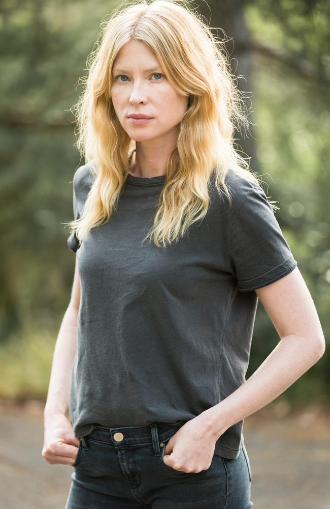 27+ Amazing Photos of Emma Booth - Ranny Gallery