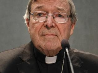 For Pell, rules of fair play are out the window