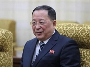 N.Korea ups rhetoric on US nuclear talks