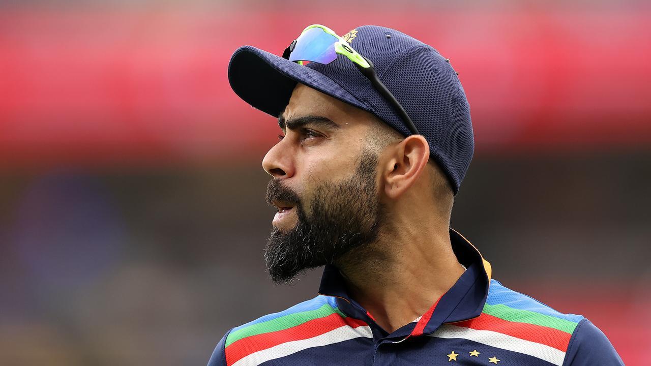 Cricket Australia vs India, ODI series 2020: Virat Kohli under fire for Jasprit Bumrah treatment, captaincy, media reaction